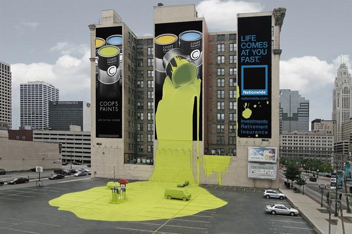 Publicidad interactiva digital: ventajas y desventajas